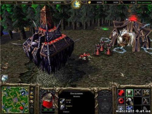 Коды на варкрафт 3 - Warcraft 3. что такое bios и как правильно его настрои